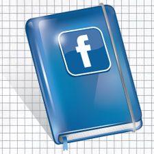 [Infographie] Quelles sont les promesses des publicités Facebook pour les PME?