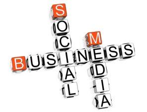 [Infographie] Quelles sont les méthodes utilisées par les PME sur les médias sociaux?