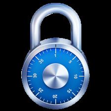 Google impose le HTTPS – Quel impact sur le SEO?