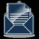Nouveau Gmail: Stratégie pour s'assurer que ces emails soients lus – l'exemple GAP