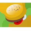 Facebook: La stratégie de Burger King est-elle stupide ou géniale?