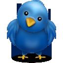 Twitter: Les 7 types d'utilisateurs (du plus sympathique au plus énervant)