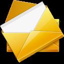 8 conseils pour écrire les meilleurs sujets emailing