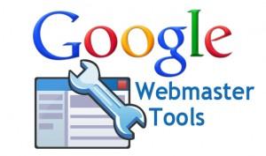 Webmaster-tools-logo