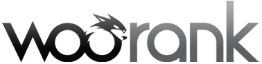 WoorRank-Logo
