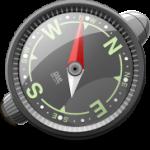 open-site-explorer-logo