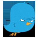 N'écoutez pas les grincheux: 4 raisons d'aimer le nouveau design de Twitter