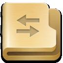 2 outils gratuits pour améliorer vos campagnes SEO d'acquisition de liens