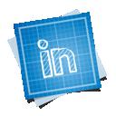 Pourquoi LinkedIn est si intéressant pour les entreprises? 4 arguments imparables!
