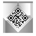 [Tutoriel] Mesurer le trafic d'un QR code dans Google Analytics