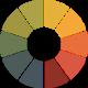 Litmus logo square
