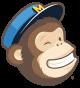 Mailchimp Logo Monkey