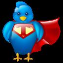 3 conseils simples pour augmenter votre nombre d'abonnés à Twitter