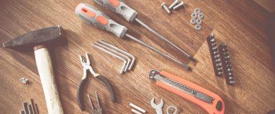 Réseaux sociaux: 4 outils pour vous faciliter la vie!