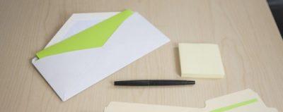 Stratégie emailing: les changements fondamentaux [Infographie]
