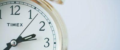 Emailing et Mobile: La liste des bonnes résolutions des PME pour 2014 [Infographie]