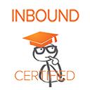 L'Inbound Marketing : Définition et bonnes pratiques