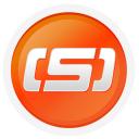 Sarbacane-email-logo