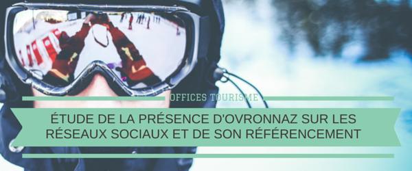 Offices-Tourisme-Ovronnaz-étude-présence-web-Titre.png