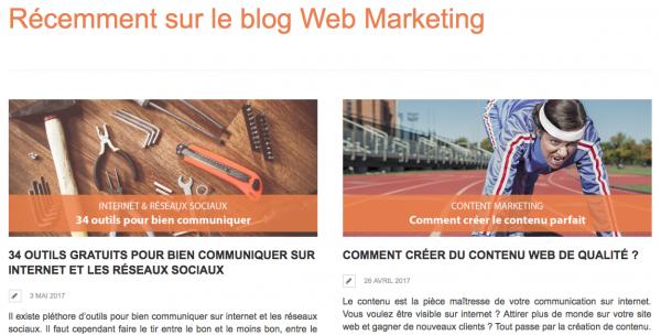 SLN Web