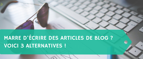 3-alternatives-rédaction-article-blog-Titre.png