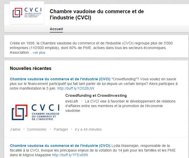 nouvelles_CVCI