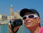 Bernard Pichon Blog