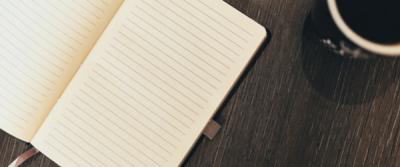 7 idées de contenus pour votre page d'entreprise sur LinkedIn