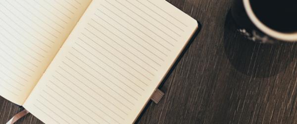 50 meilleures citations marketing réseaux sociaux Titre