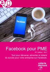 Facebook-pour-PME-édition-2017-300
