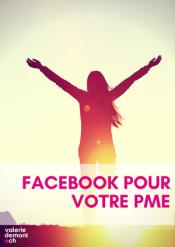 Facebook pour votre PME 2
