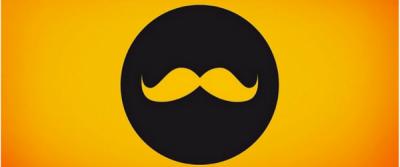 Analyse du phénomène Golden Moustache avec Adrien Labastire, son fondateur
