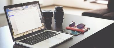 6 questions à Blaise Reymondin, spécialiste romand en marketing digital