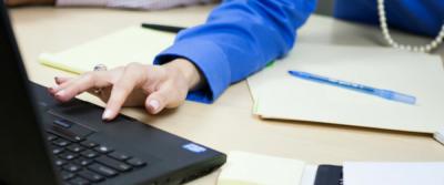 Les 5 questions les plus fréquentes des PME sur le marketing digital