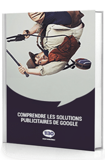 Google propose différentes solutions liées à la diffusion de publicités sur le web. On a tendance à confondre Adwords et Adsense et surtout à ne pas prendre en compte l'ensemble des services proposés par ces 2 plateformes.