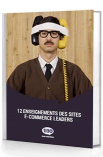 ecommerce leaders ebook