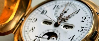Newsletter : 5 conseils pour identifier la meilleure heure d'envoi