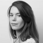 Renée Bäni