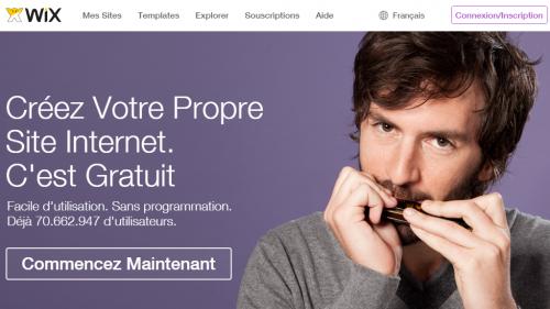 wix_homepage