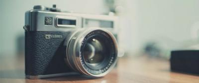 12 sites d'images gratuites et libres de droit à découvrir