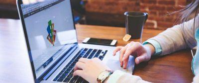 5 clés pour développer son chiffre d'affaires grâce à son site internet