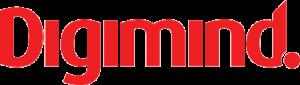 Digimind-logo