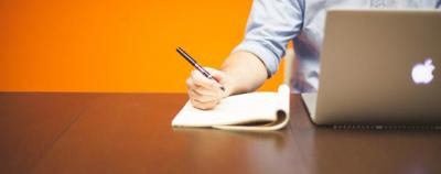5 raisons de créer un blog et de proposer du contenu de qualité