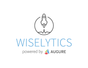 Wiselytics-LOGO