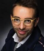 Dimitri Kas