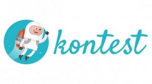 kontest logo