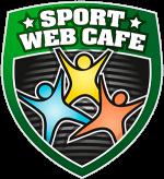 Sport Web Café