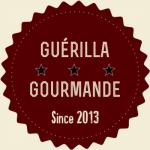 Guerilla Gourmande