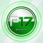 PsYkO17