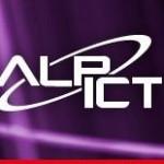 Alp ICT Blog